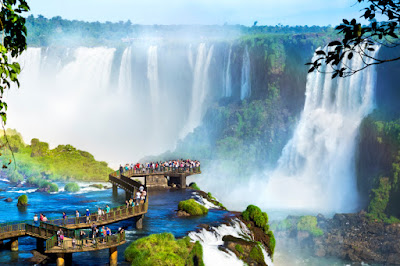 Cataratas do Igua%25C3%25A7%25C3%25BA