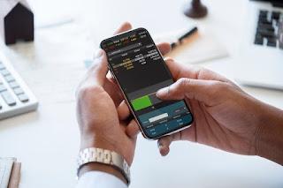 Forex : Hal Penting Sebelum Menjalankan Trading Forex