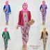 19+ Kebaya muslim Model Terbaru Paling Banyak Diminati Oleh Wanita