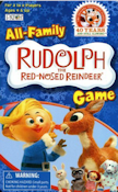 https://theplayfulotter.blogspot.com/2018/11/all-family-rudolph-red-nosed-reindeer.html