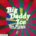 AUDIO | Ice Prince - Big Daddy Ice | Download Mp3