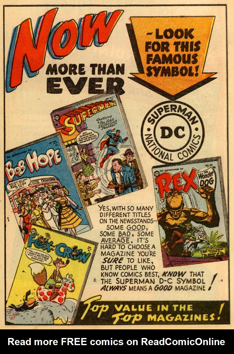 Strange Adventures (1950) issue 50 - Page 27