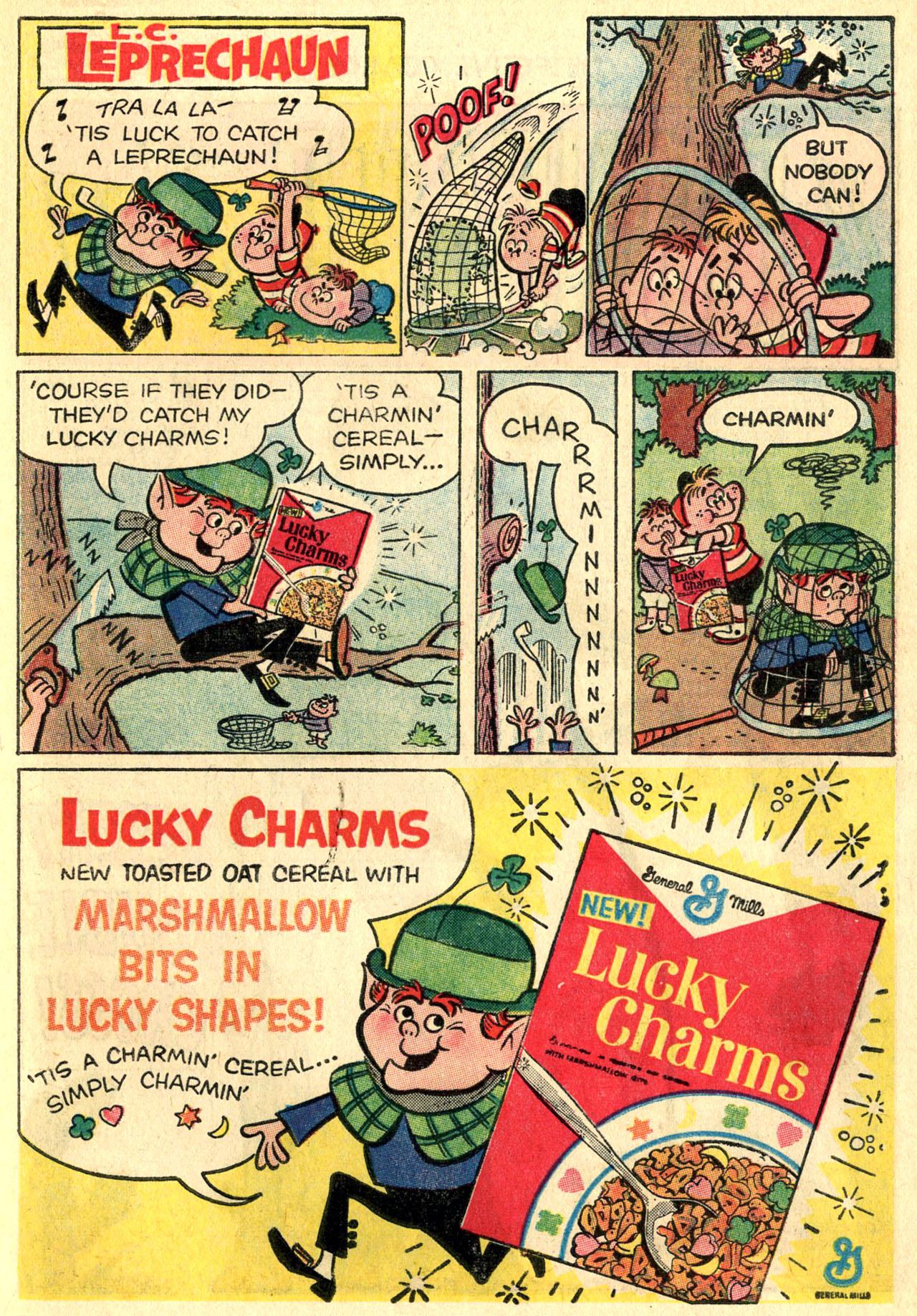 Detective Comics (1937) 330 Page 22