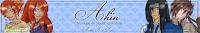 http://dyaneaurelineb.blogspot.fr/p/accueil.html
