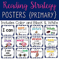 https://www.teacherspayteachers.com/Store/Reading-In-Room-11/Category/Reading-Strategies-220278
