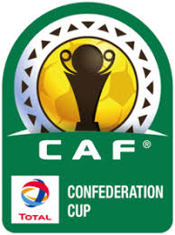 2018–19 CAF Confederation Cup Group Stage Fixtures