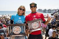 4 Kanoa Igarashi Vans US Open of Surfing foto WSL Kenneth Morris