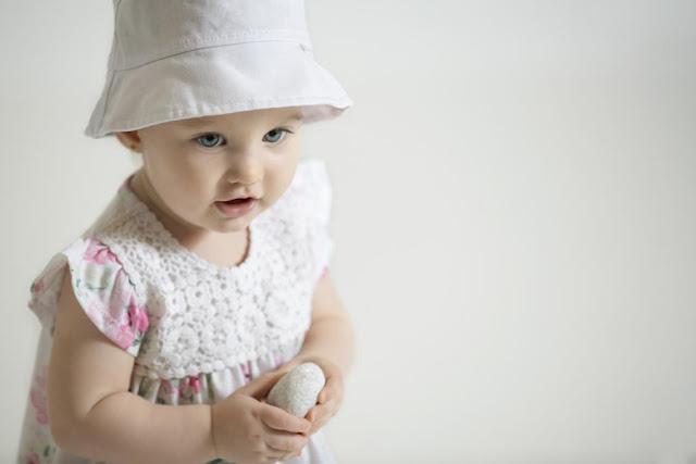 Moda verano 2018 en ropa para bebés. | Minimimo primavera verano 2018 Moda Bebés.
