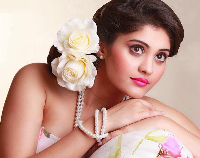 Unseen Surabhi Images