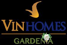 Vinhomes Gardenia Hàm Nghi