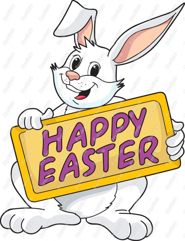 Easter Clip Art Quotes. QuotesGram Easter Clip Art Free Sayings