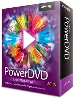 CyberLink-PowerDVD-Ultra-15-with-Keygen-Computermastia