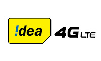 Idea to Idea Balance Transfer code USSD working 2019