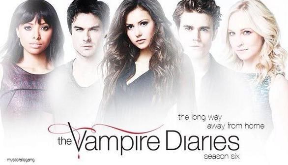 season 2 episode 18 vampire diaries cucirca