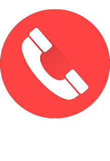 free call recorder, free call recorder, best call recorder