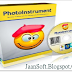PhotoInstrument  7.4.0.758 For Windows Full Download