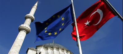 Τελεσίγραφο στην Άγκυρα από ΕΕ: «Όλοι δείξαμε μεγάλη υπομονή με την Τουρκία, αλλά φαίνεται πως δεν το εκτίμησε»