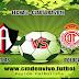 Atlas vs Toluca EN VIVO - ONLINE Jornada 3 de la Liga Mx. Clausura 2018