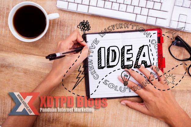 5 Ide Bisnis Paling Unik Yang Tidak Ada di Indonesia