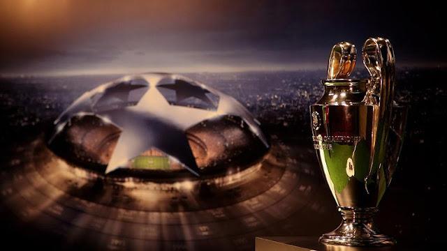 Menyambut Kepulangan Guardiola ke Barcelona