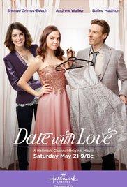 Watch Date with Love Online Free Putlocker