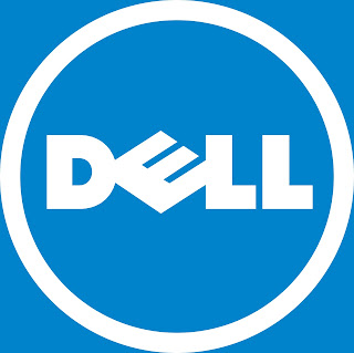 Dell Customer Care Helpline Number In India|Dell Showrooms,Stores & Service Centers  In India
