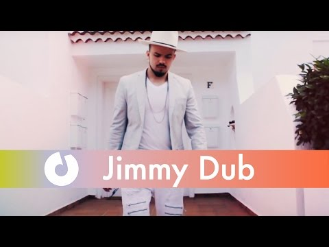 2016 melodie noua Jimmy Dub Bara Bara piesa noua Jimmy Dub Bara Bara videoclip noul single jimmy dub 2016 official video Jimmy Dub Bara Bara 14.04.2016 jimmy dub noul hit youtube 2016 Jimmy Dub Bara Bara melodii noi muzica noua jimmy dub 2016 ultima melodie a lui Jimmy Dub Bara Bara cea mai noua piesa a lui Jimmy Dub Bara Bara ultima melodie ultimul single Jimmy Dub Bara Bara ultimul videoclip oficial Jimmy Dub Bara Bara 14 aprilie 2016 melodia originala roton music tv youtube videos