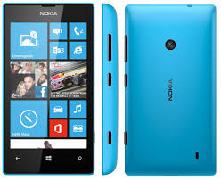 Nokia Lumia 435 Dual Sim USB Connectivity Driver Free Download