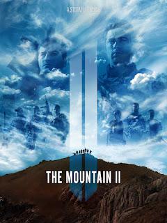 Đặc Nhiệm Xuống Núi