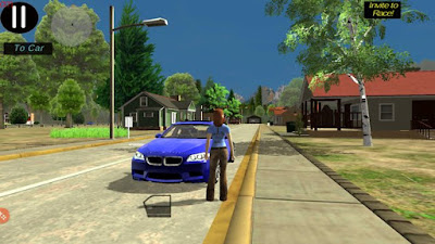 Download Real Car Parking 3D v5.6.4 + Mod
