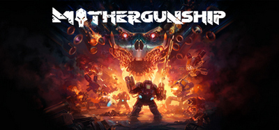 MOTHERGUNSHIP THE NAMENGINEERS-PLAZA