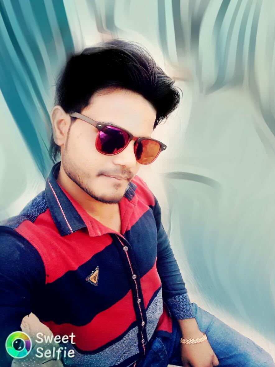 Bangla Gadi Jhumke Kangna Djking 8174806332.mp3