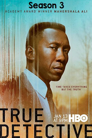 True Detective Season 3 Download All Episodes 480p 720p HEVC [ Episode 2 ADDED ] thumbnail