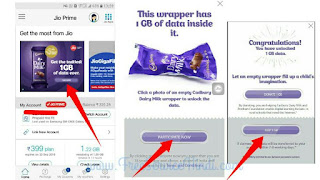myjio-cadbury-offer-free-internet-data