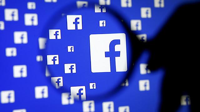 """Siete opciones """"ocultas"""" de Facebook que probablemente no conocía"""