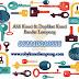 Duplikat kunci di serang 082210019556 bekerja sangat profesional dan juga sudah mahir dalam bidang kunci