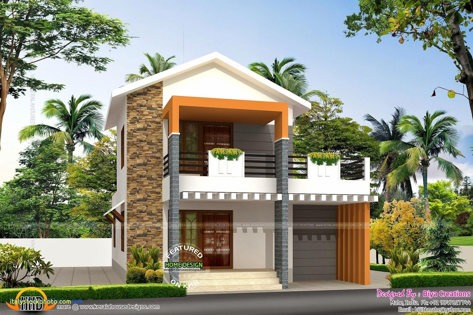 Attrayant Http://www.jbsolis.net/2018/10/the 50 Best Modern Two Storey Homes.html