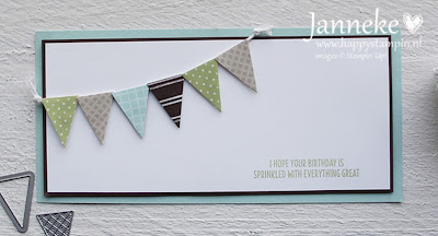 http://happystampin.nl/2017/02/stampin-birthday-card.html