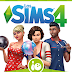Los Sims 4 Noche de Bolos - Pack de Accesorios