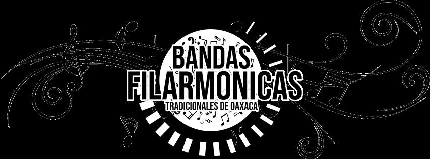Bandas Filarmonicas Tradicionales de Oaxaca