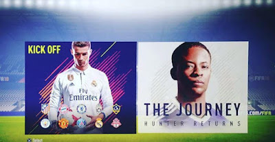 פרטים רבים מהדמו של FIFA 18 דלפו; תרגיל חדש ומעצבן חוזר אל המשחק