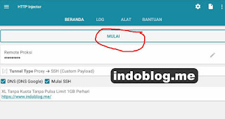 Aplikasi Internet Gratis XL 2019 Unlimited Selamanya