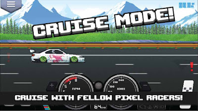 pixel-car-racer-apk-download