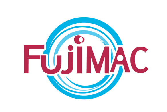 Image result for FUJIMAC