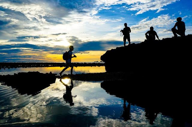 5 neglected destination for traveling Vietnam in September 3