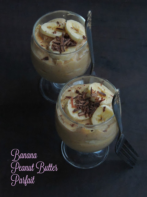 Peanut Butter Parfait with Bananas.jpg