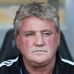 2016-2017 Nama Pelatih Manajer Hull City