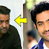 Checkout the real age of top 10 South Indian actors!