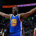 #NBA: Warriors siguen invictos con nueva marca en playoffs