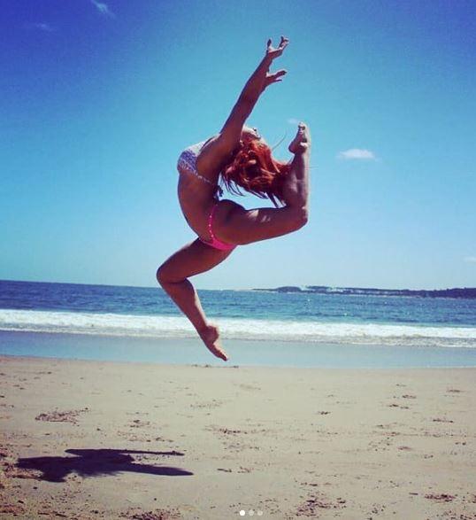 geração felicidade instagram fotos